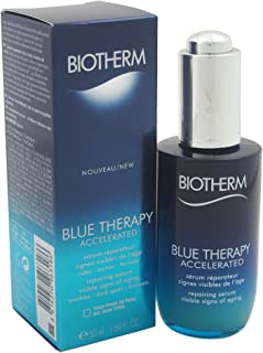 Biotherm Blue Therapy Accelerated Serum, 50 ml