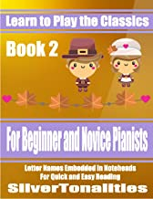 Learn to Play the Classics Book 2
