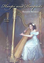Harps and Harpists, Revised Edition