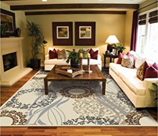 Best area rugs for dining room Reviews