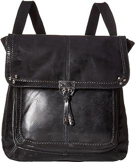 6966a905d1 Convertible Mini Julian Backpack.  195.00. Ventura Backpack. The Sak
