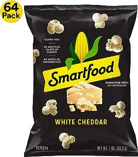 popcornopolis white cheddar