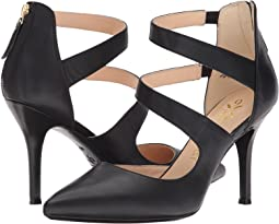 Nine West - Florent9x9