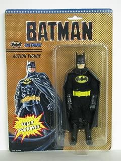 Batman 8.5
