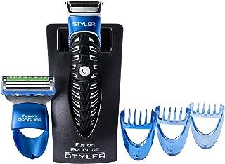 Gillette Fusion ProGlide 3-in-1 Razor Styler Special Pack