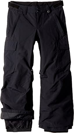 Burton Kids Exile Cargo Pant (Little Kids/Big Kids)