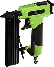 Grex P630 3/8'' to 1-3/16'' 23 GA Pin Nailer