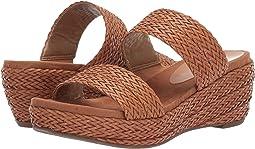 Zala Platform Sandal