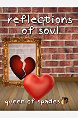 Reflections of Soul Kindle Edition