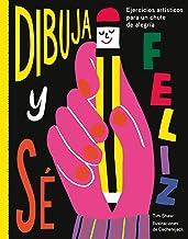 Amazon.es: Xurxo Olveira: Libros