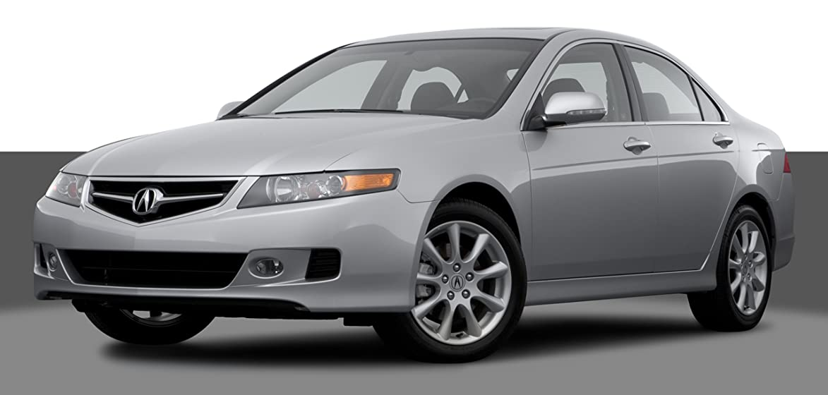 amazon com 2006 acura tsx reviews images and specs vehicles rh amazon com 2006 Acura TSX Specs 2009 Acura TSX