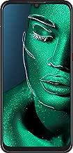 ZTE Blade V10 Octa Core 4GB RAM 64GB/ ROM Dual SIM 6.3 32MP Front Camera