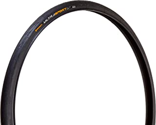 Continental Ultra Sport II Road Clincher