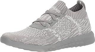 ALDO Mens Mx.2a Sneaker