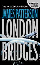 London Bridges (Alex Cross Book 10)
