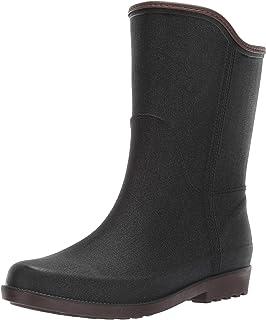Aerosoles Women's Weston Rain Boot