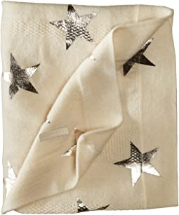 Burberry Kids - Star Blanket