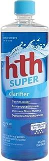 hth Pool Clarifier Super Clarifier (67012)