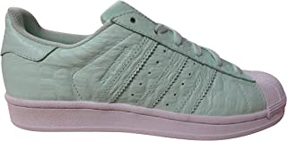 adidas Originals Superstar Womens Trainers Sneakers Shoes