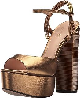 7dc4cf028e3b Amazon.com  Rachel Zoe - Sandals   Shoes  Clothing