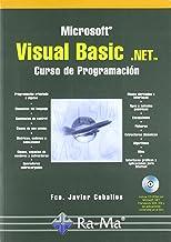 Visual Basic.NET Curso de Programación