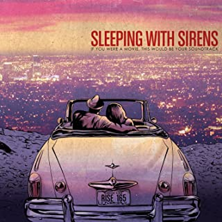 scene 5 sleeping with sirens