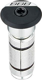 BBB ヘッドセット パワーヘッド ステムキャップ BAP-03 OS