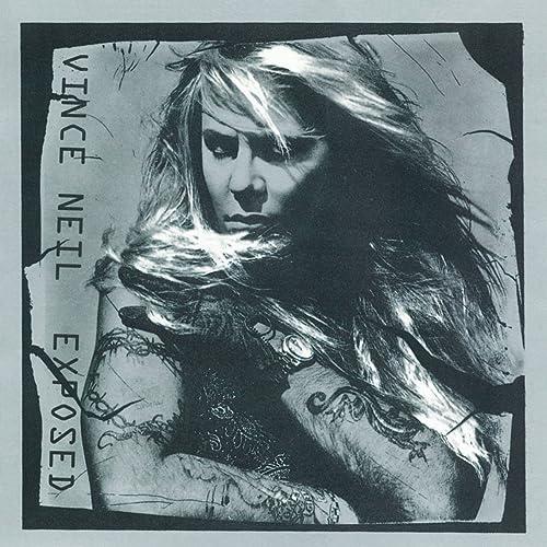 """LACA PARA LOS VIERNES - Del homenaje al """"New Jersey"""" de Bon Jovi a vuestro disco laquista favorito de 1990 - Página 16 81Zz3s6dT+L._SS500_"""