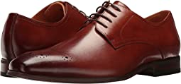 Corbetta Perf Toe Oxford