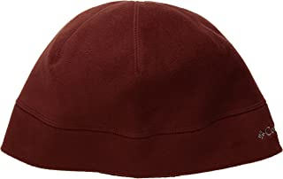 Columbia 成人保暖帽