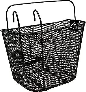 Best bell folding bike basket installation Reviews