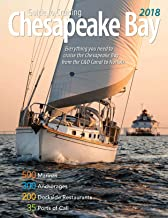 2018 Guide to Cruising Chesapeake Bay