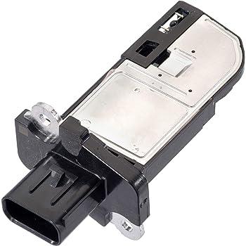 PIERBURG Luftmassenmesser Luftmengenmesser LMM 7.07759.33.0