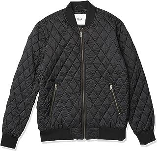 Amazon Brand - find. Men's Bomber Jacket