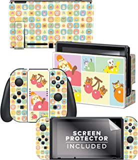 Controller Gear Aunthentic & Officially Licensed Animal Crossing: New Horizon -