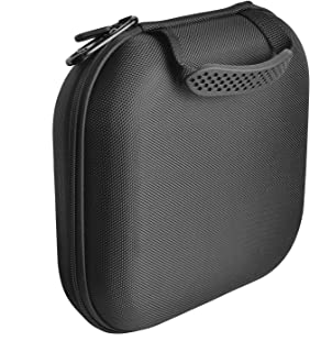 Case for B&O BeoPlay H4 H6 H7 H8 H9 Headphone Storage Bag Protective Cover