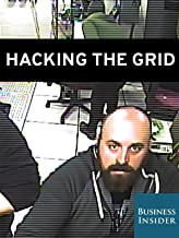 Hacking the Grid