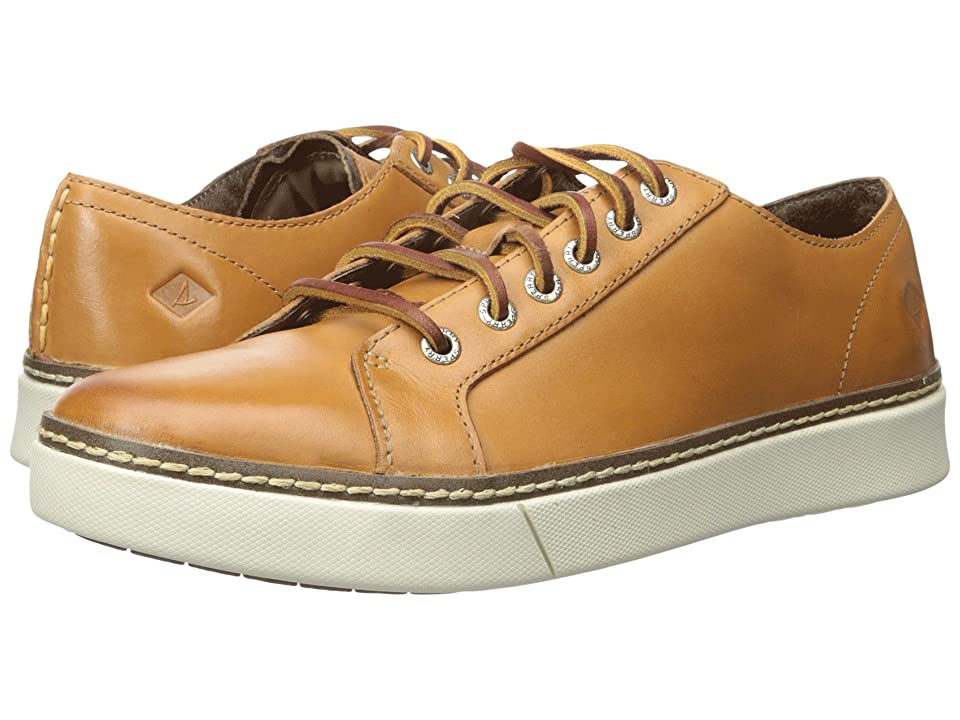 Sperry Clipper LTT (Tan) Men