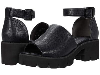 BC Footwear United