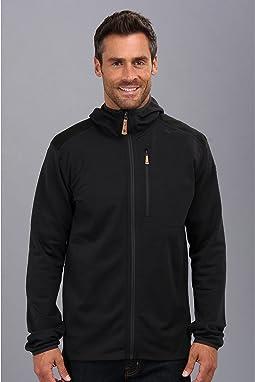Fjällräven - Keb Fleece Jacket