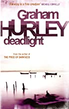 Deadlight (The Faraday and Winter series Book 4)