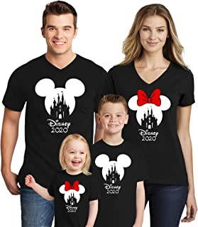 Best custom mickey shirts Reviews