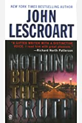 Nothing but the Truth (Dismas Hardy Book 6) Kindle Edition