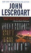 Nothing but the Truth (Dismas Hardy Book 6)