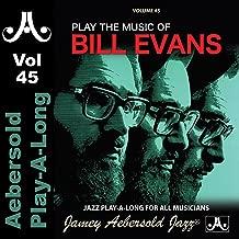 Bill Evans - Volume 45