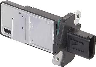 Spectra Premium MA147 Mass Air Flow Sensor without Housing
