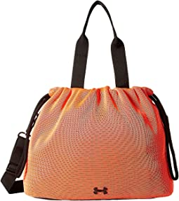 Under Armour UA Cinch Mesh Tote