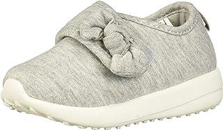 Kids' Eden2 Sneaker