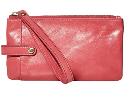Hobo King (Blossom) Handbags