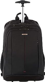 SAMSONITE *09 GUARDIT 2.0 Backpack 17 Borsa UOMO CARTELLA